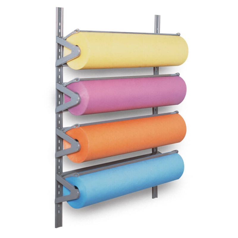 Pacon® Wall Rack
