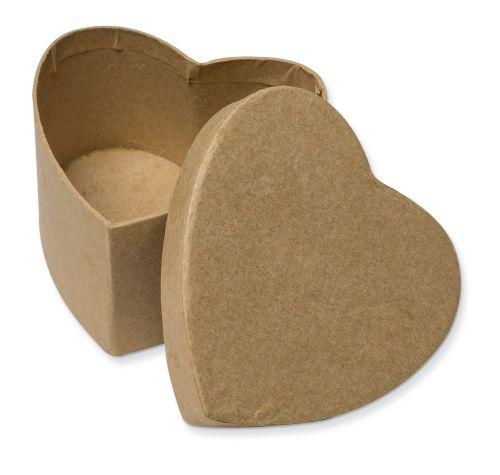 Chenille Kraft Papier Mache Frames Activities Box