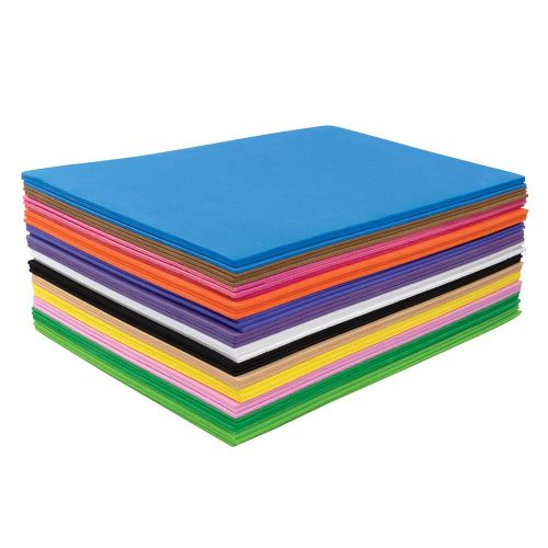 WonderFoam® Sheets