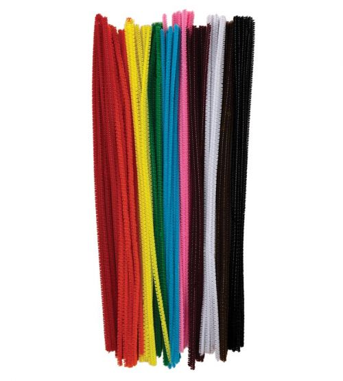 Creativity Street® Chenille Stems