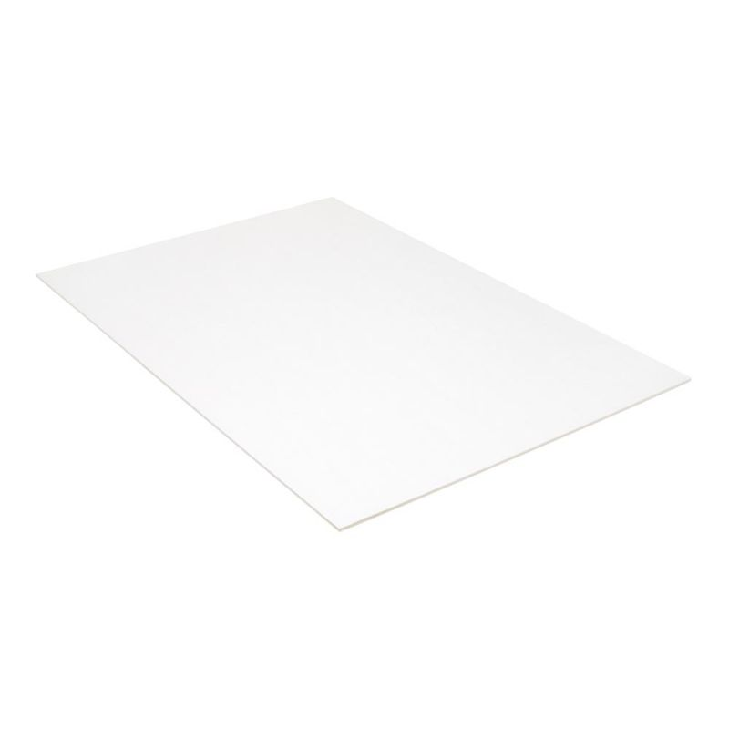 UCreate® Foam Board