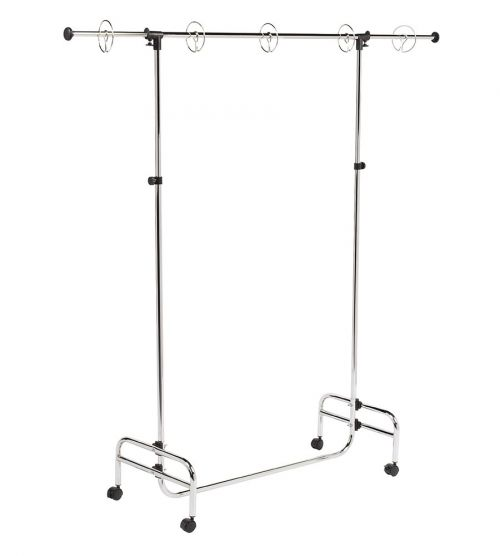 Pacon® Adjustable Pocket Chart Stand