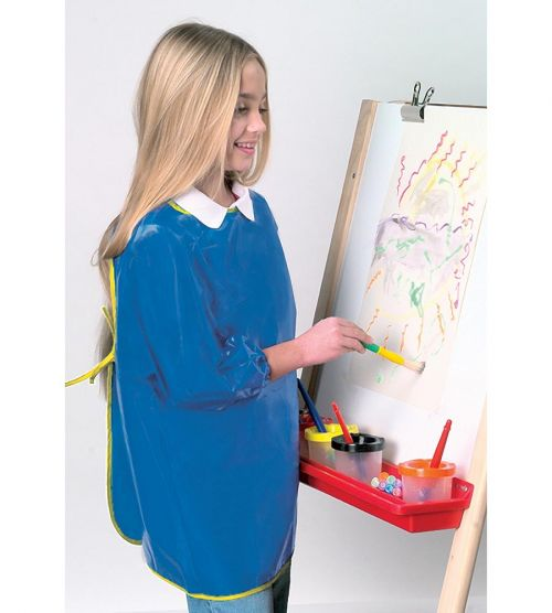 Creativity Street® Long Sleeve Art Smock