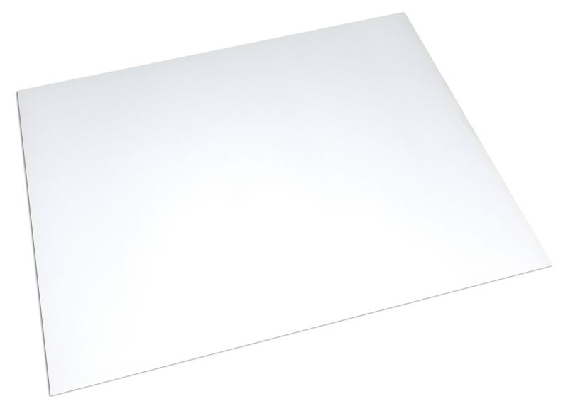 UCreate® Coated Poster Board