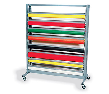Paper Rolls  sc 1 st  Pacon & Racks u0026 Dispensers - Pacon Creative Products