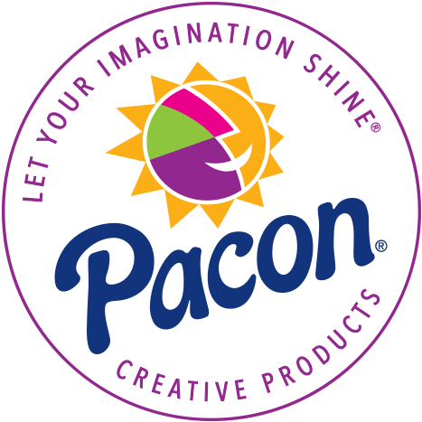 Pacon Image Library