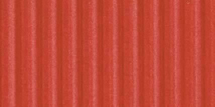 Corobuff® Corrugated Paper - Pacon Creative Products