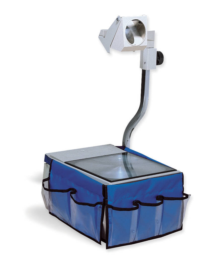 Pacon® Overhead Projector Caddy