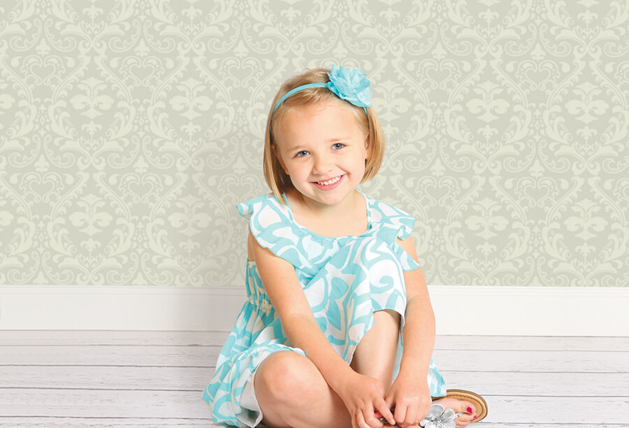 Ella Bella® Photography Backdrops