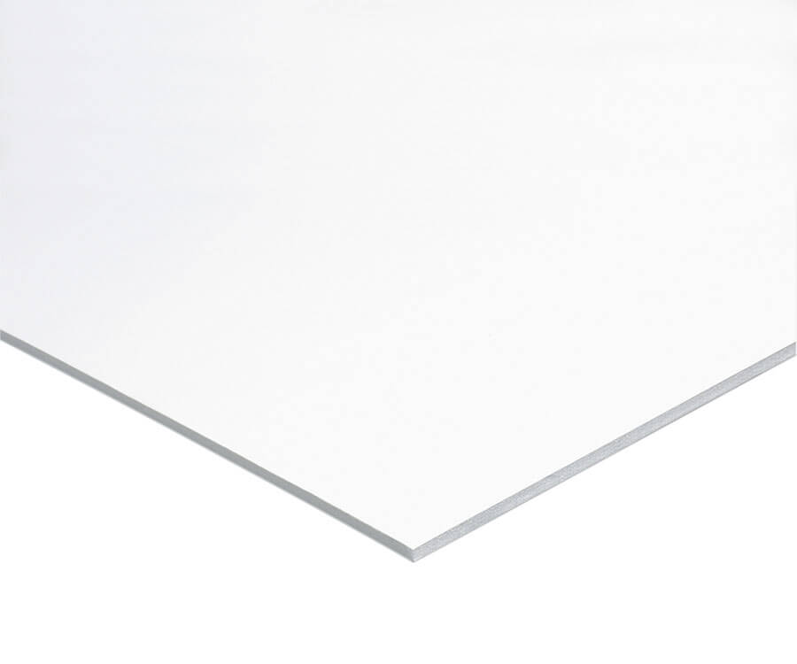 Pacon® Foam Board