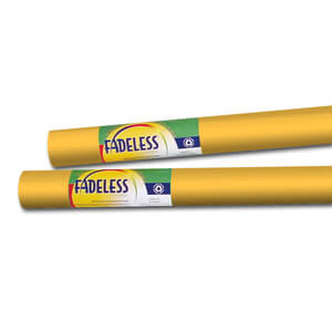 Fadeless® Paper