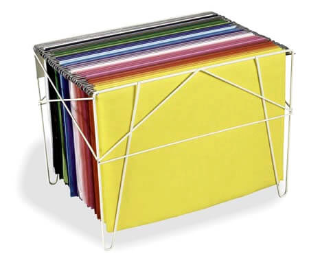 Spectra® Art Tissue Dispenser with Tissue