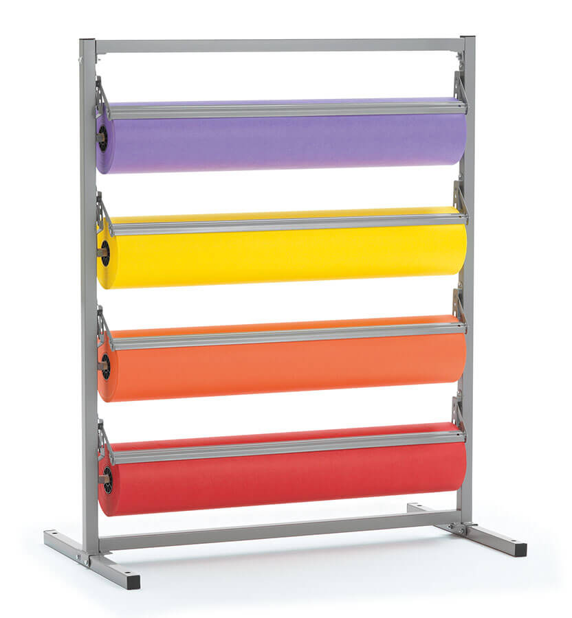 Pacon® Tower Rack