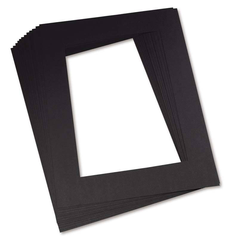 Pacon® Pre-Cut Mat Frames - Pacon Creative Products