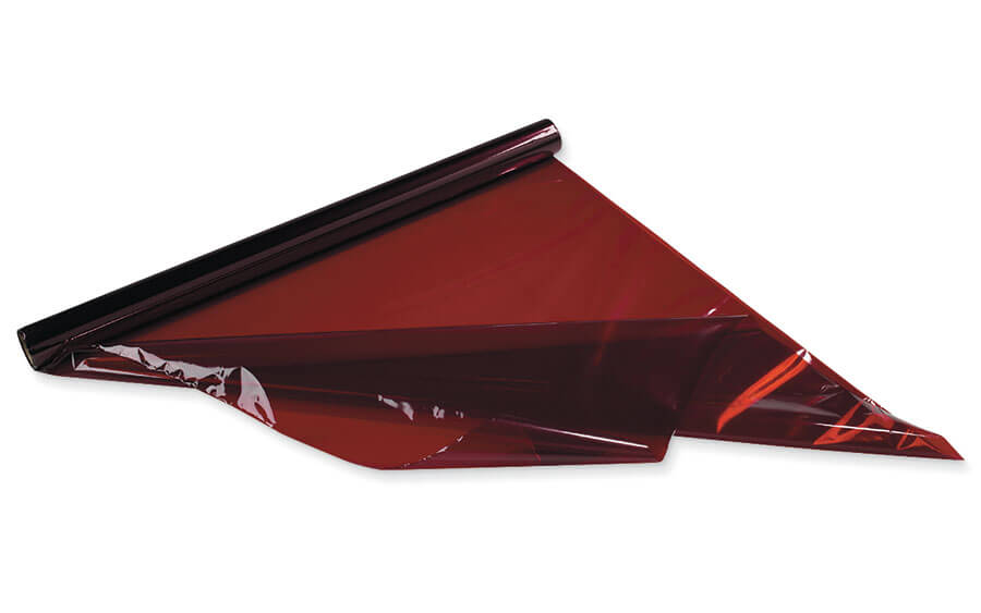 Pacon® Cellophane Wrap