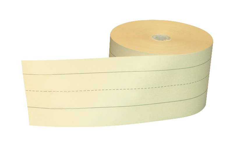 Pacon® Sentence Strip Roll