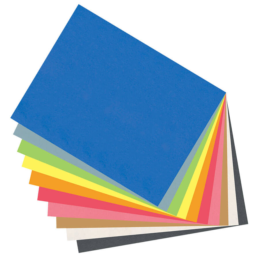 pacon paper Tracing pads are also available in the pads category  in the pads category  hahnemuhle tracing paper rolls view products  transfer  paper.