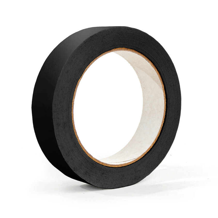 Creativity Street® Masking Tape Roll