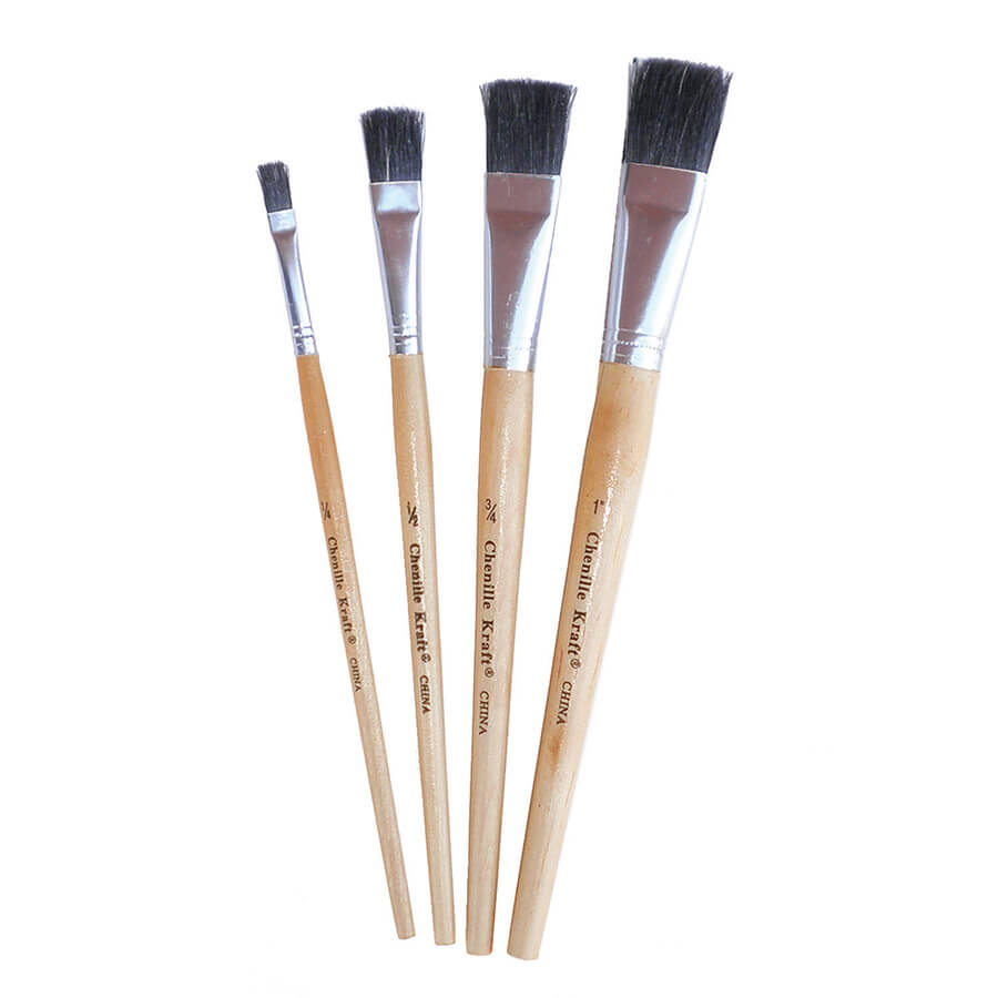 Creativity Street® Easel Brush