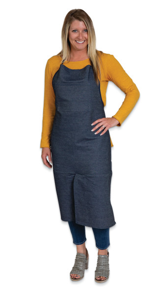 Creativity Street® Adult Apron