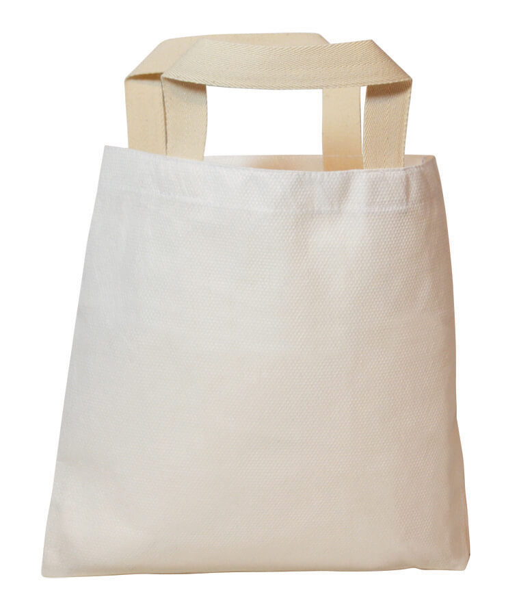 Creativity Street® Tote Bag