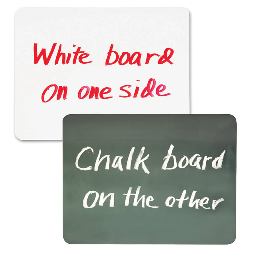 Creativity Street® Combo Boards