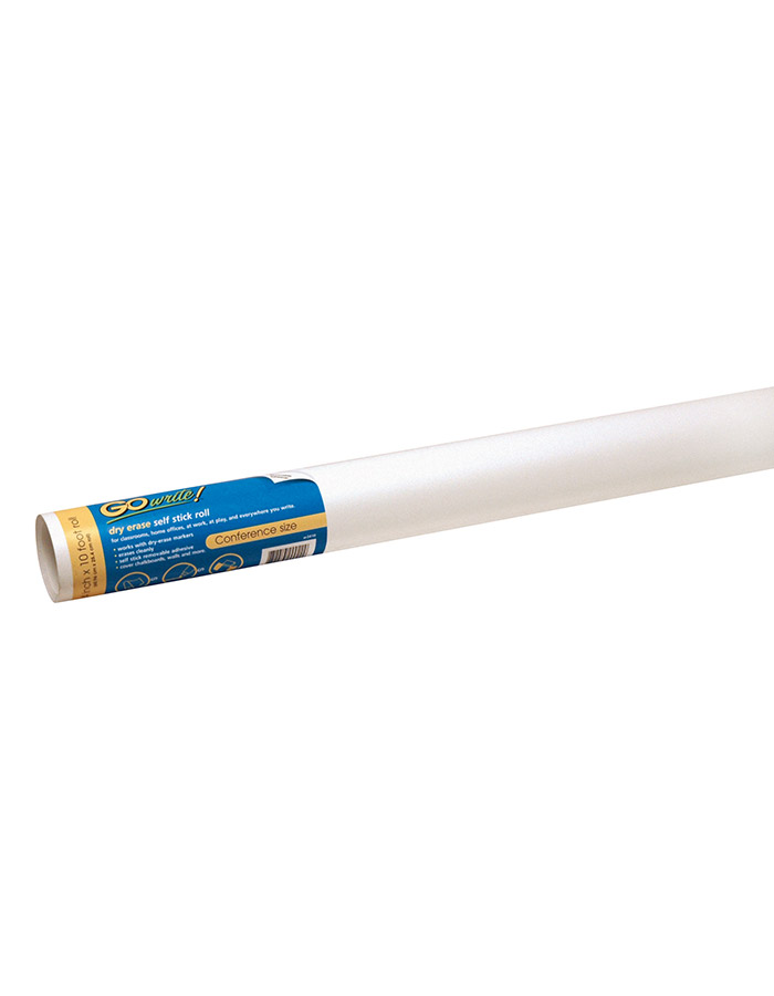 GoWrite!® Dry Erase Roll