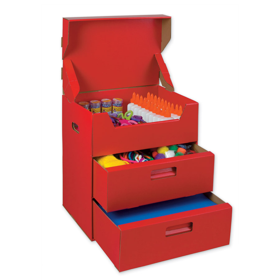 Classroom Keepers® Tool Box