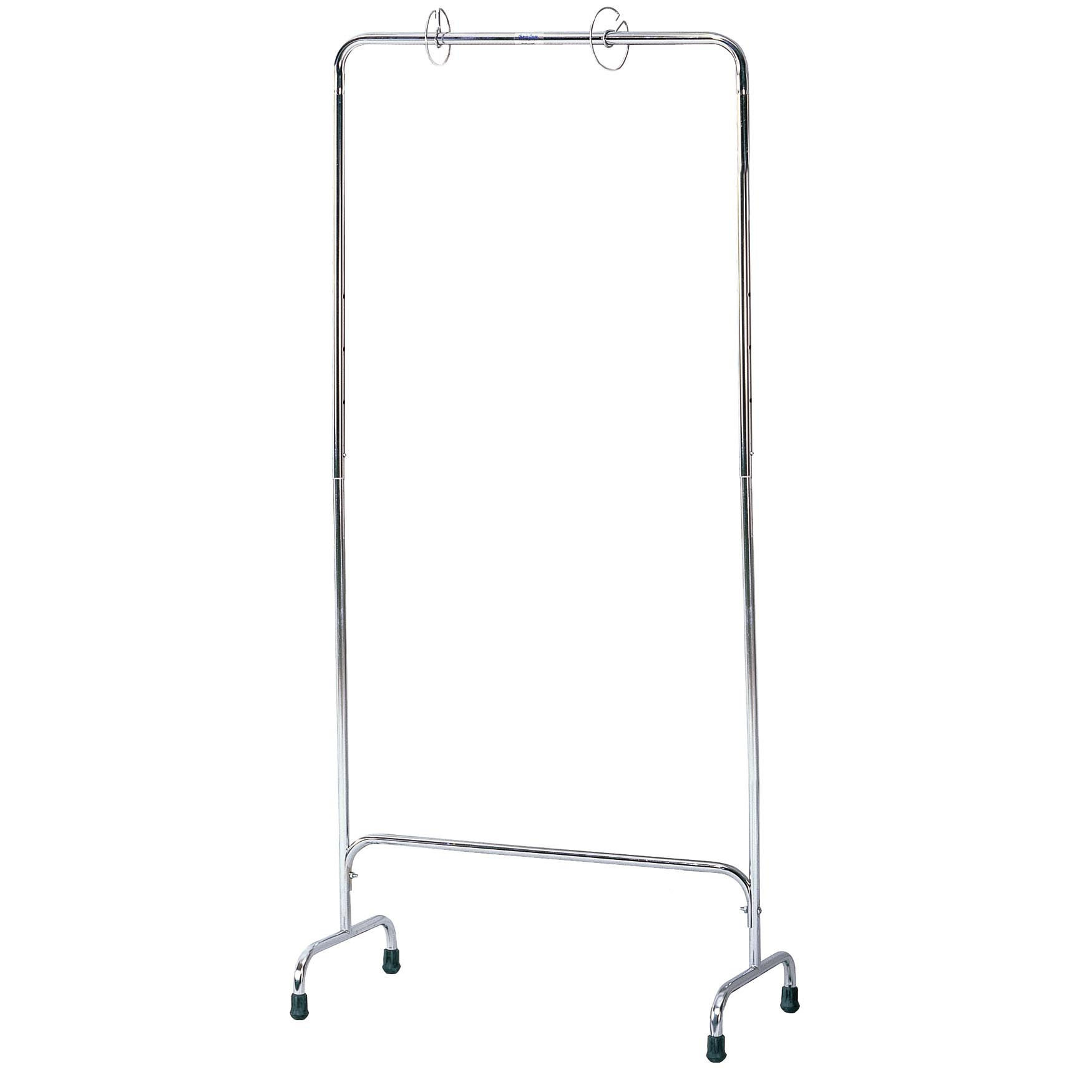 Pacon® Chart Stand, Adjustable